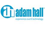 ADAM HALL Group GmbH