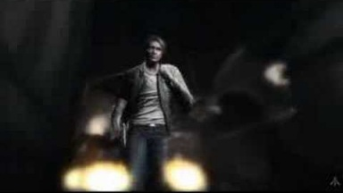 Alone In The Dark Trailer Tralier 5-13-08