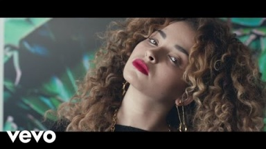 Ella Eyre - Deeper (Official Video)