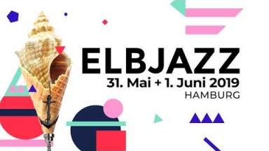 Preview Trailer ELBJAZZ 2019