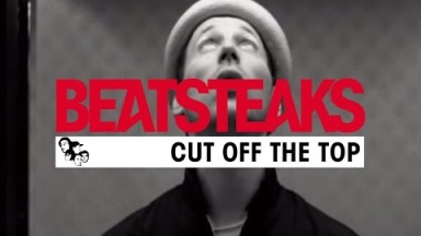 "Beatsteaks: ""Cut Off The Top"" (official Video)"