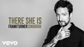 Frank Turner - There She Is (Audio)