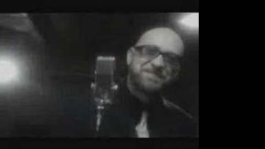 Mario Biondi - This Is What You Are