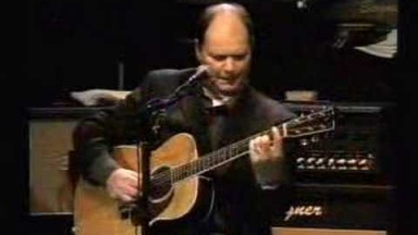 Christopher Cross Think Of Laura Live 1998