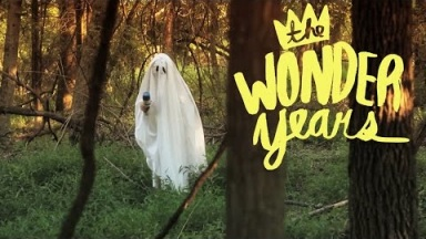 The Wonder Years - Came Out Swinging (Official Music Video)