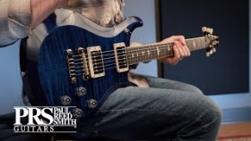 The S2 McCarty 594 | PRS Guitars