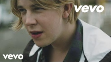 Tom Odell - Another Love (Short Film)