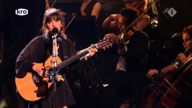 Katie Melua - Night of the Proms (Holland) 23.11.2014