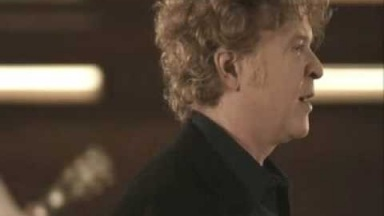 Simply Red 2008 | Go Now