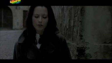 Dolores O'Riordan - Ordinary Day (Official Video)