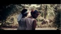 IMANY - You Will Never Know OFFICIAL VIDEO CLIP