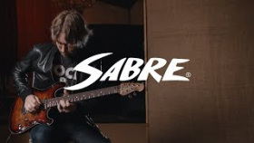 Ernie Ball Music Man Minute: Sabre Guitar (ft. Sadler Vaden)