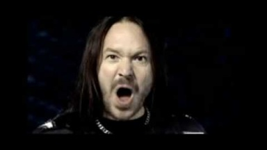 HAMMERFALL - Last Man Standing (OFFICIAL VIDEO)