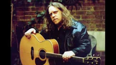 Warren Haynes - Lay Of The Sunflower
