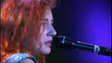"Tori Amos - Winter (From ""Live At Montreux 91/92"")"