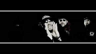 La Coka Nostra - That's Coke