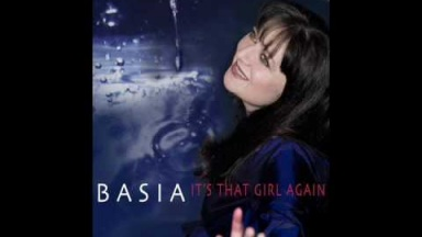 "Basia ""Blame It On The Summer"""