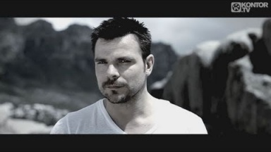ATB - Twisted Love (Official Video HD)