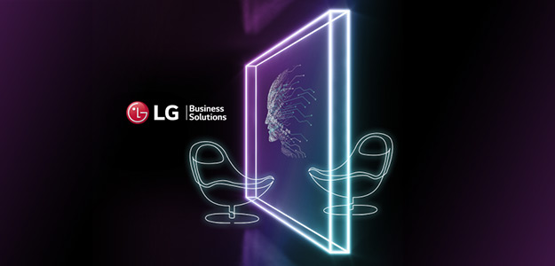 LG ON-LINE Tech-Seminar