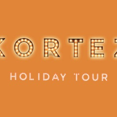 Holiday Tour