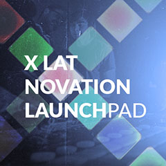 10 urodziny Novation Launchpad