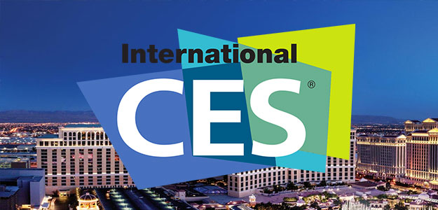 CES Consumer Technology Association