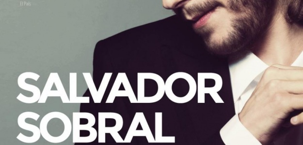 Salvador Sobral - Poland Tour 2019
