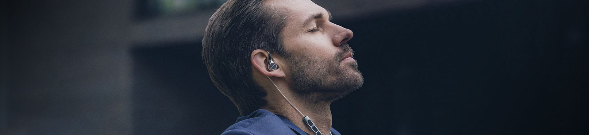 BEYERDYNAMIC: XELENTO WIRELESS - Hi-End z przetwornikami Tesla