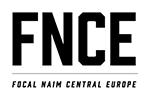 Focal Polska FNCE S.A.
