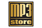 MP3store - Kraków
