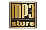 MP3store - Łódź